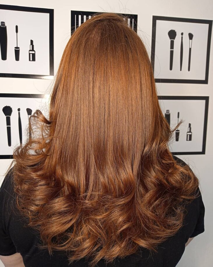 cabelo longo repicado 49
