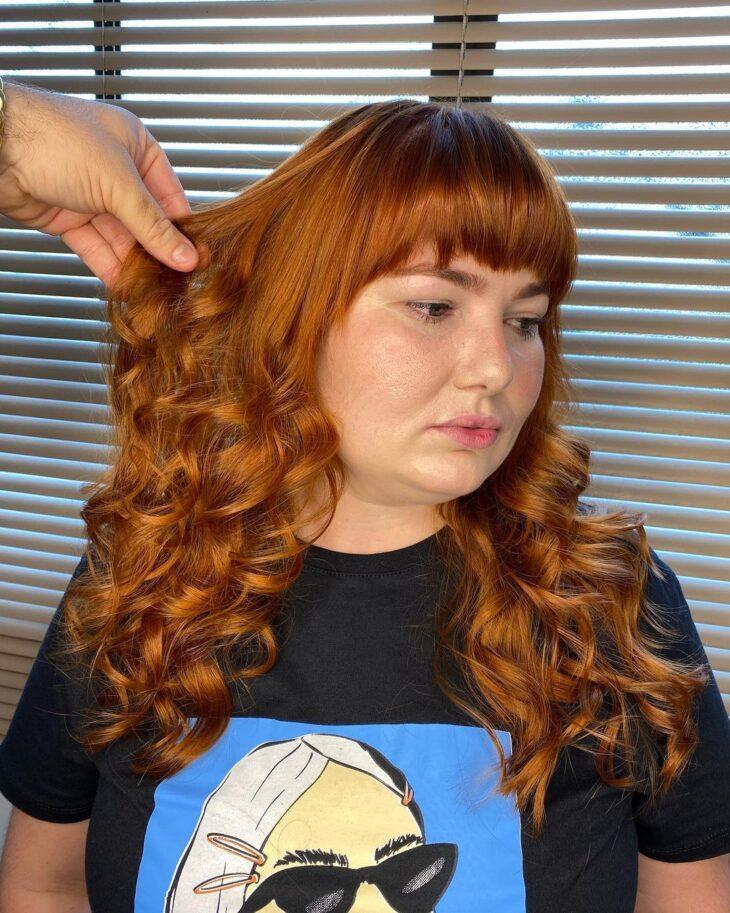 cabelo longo repicado 7
