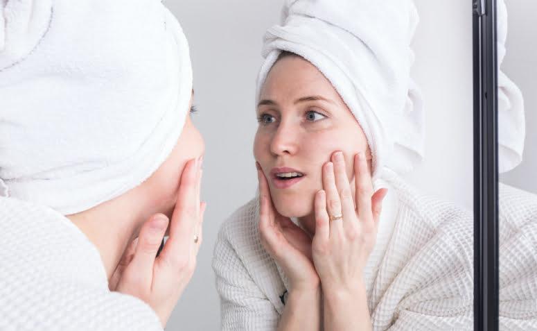 Saiba mais sobre a pele oleosa, como cuidar e dicas de produtos - 2