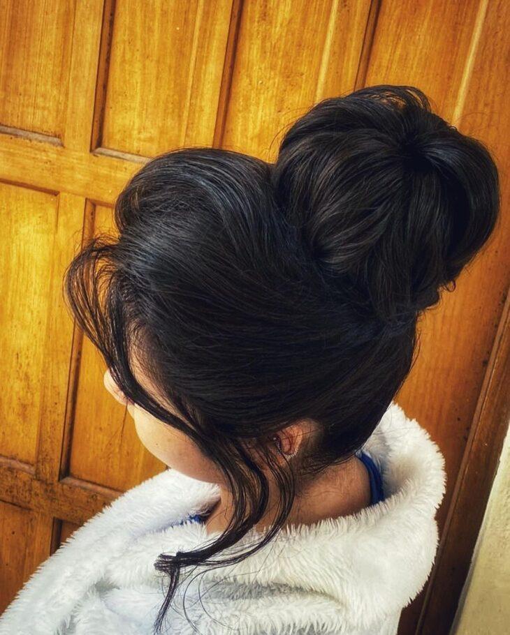 penteados para mãe da noiva 20