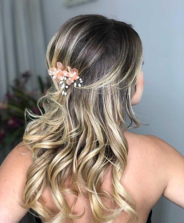 penteados para mãe da noiva 12