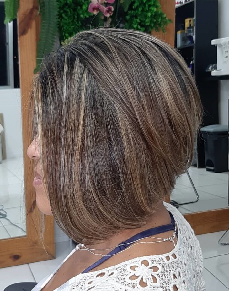 cabelo curto loiro 11