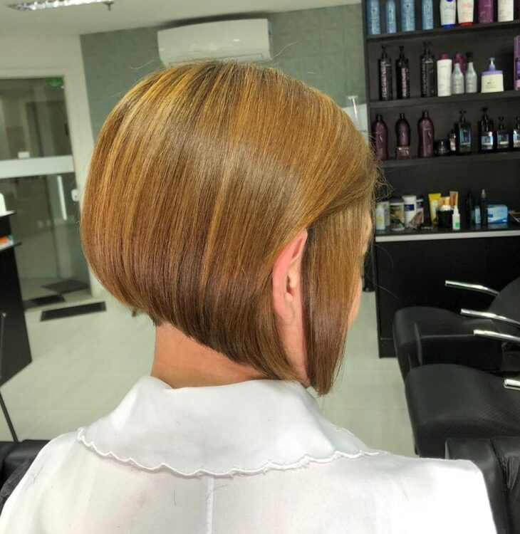 cabelo curto loiro 32