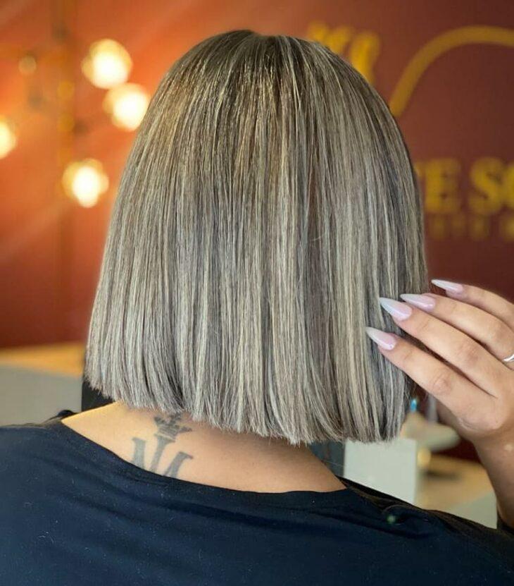 cabelo curto loiro 59