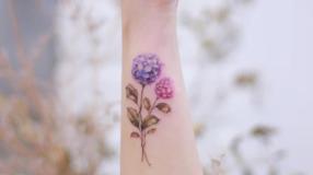 tatuagem minimalista 103