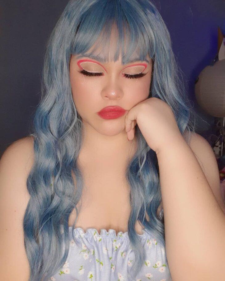 maquiagem e-girl 10