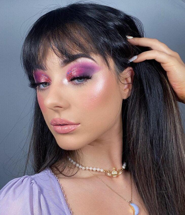 maquiagem e-girl 14