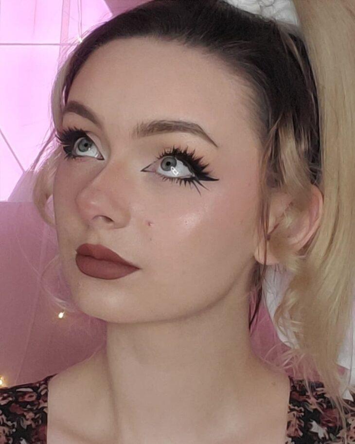 maquiagem e-girl 19