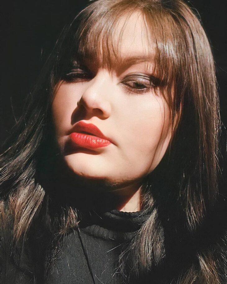 maquiagem e-girl 22