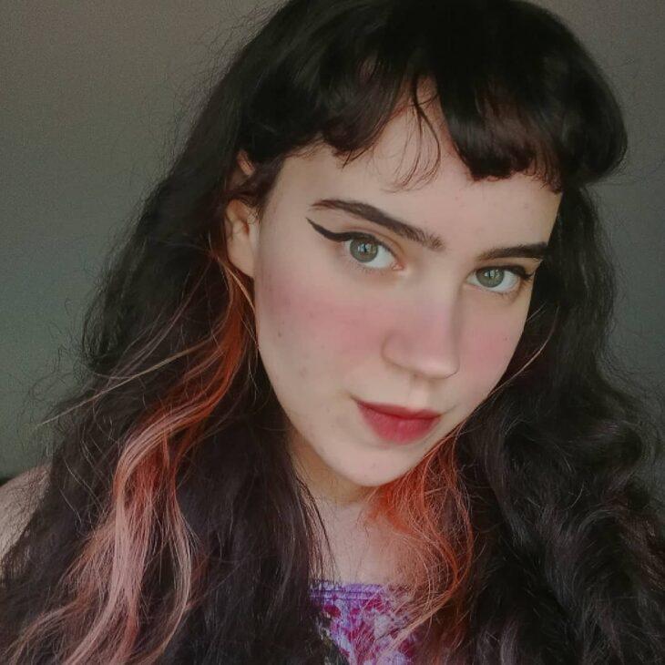 maquiagem e-girl 26