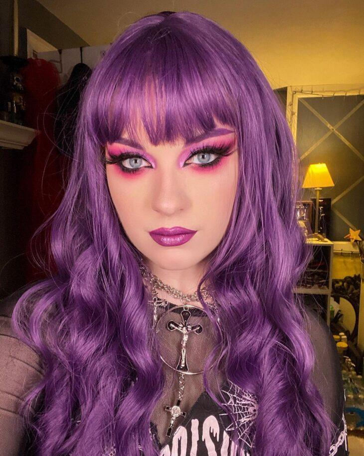 maquiagem e-girl 27