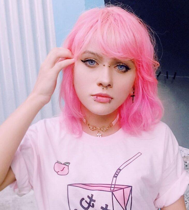 maquiagem e-girl 31