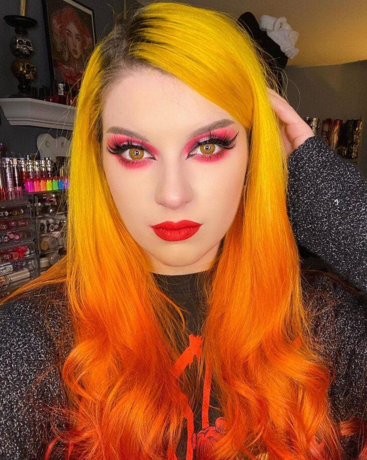 maquiagem e-girl 32