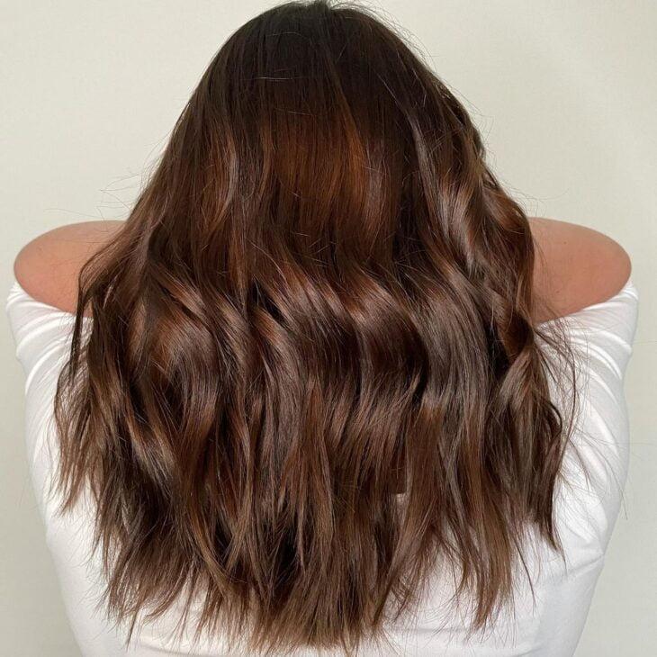 cabelo chocolate 28