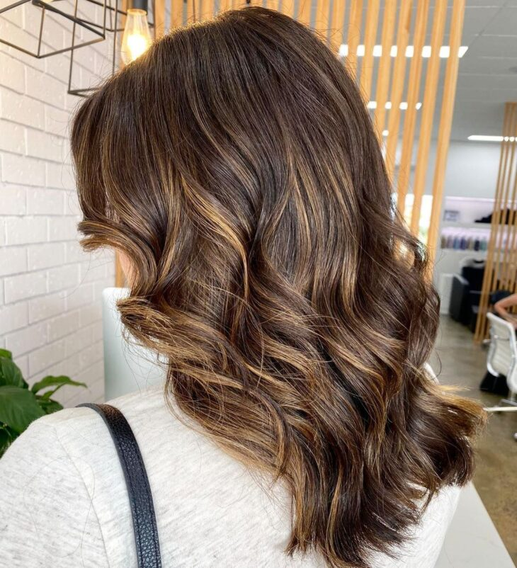 cabelo chocolate 27