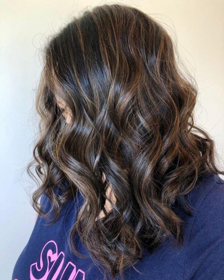 cabelo chocolate 26