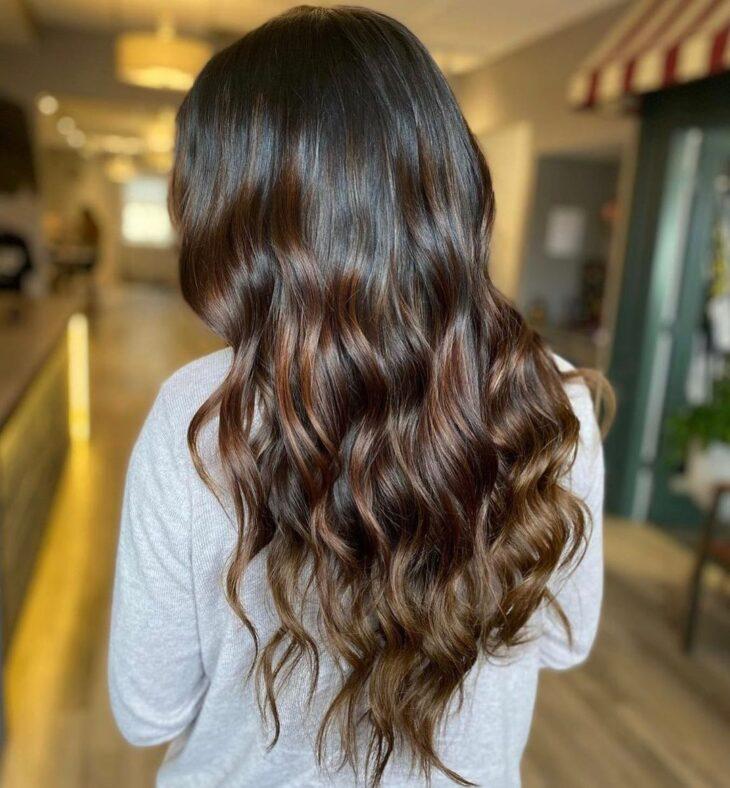 cabelo chocolate 18