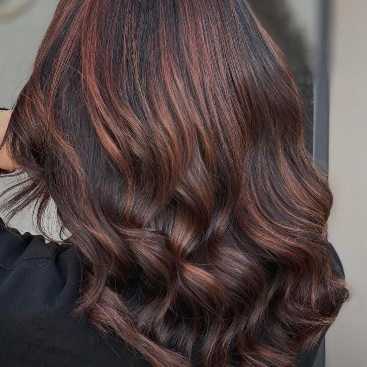 cabelo chocolate 24