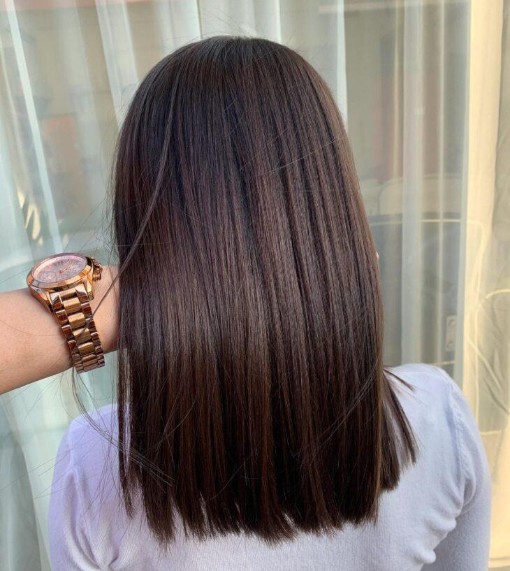 cabelo chocolate 34