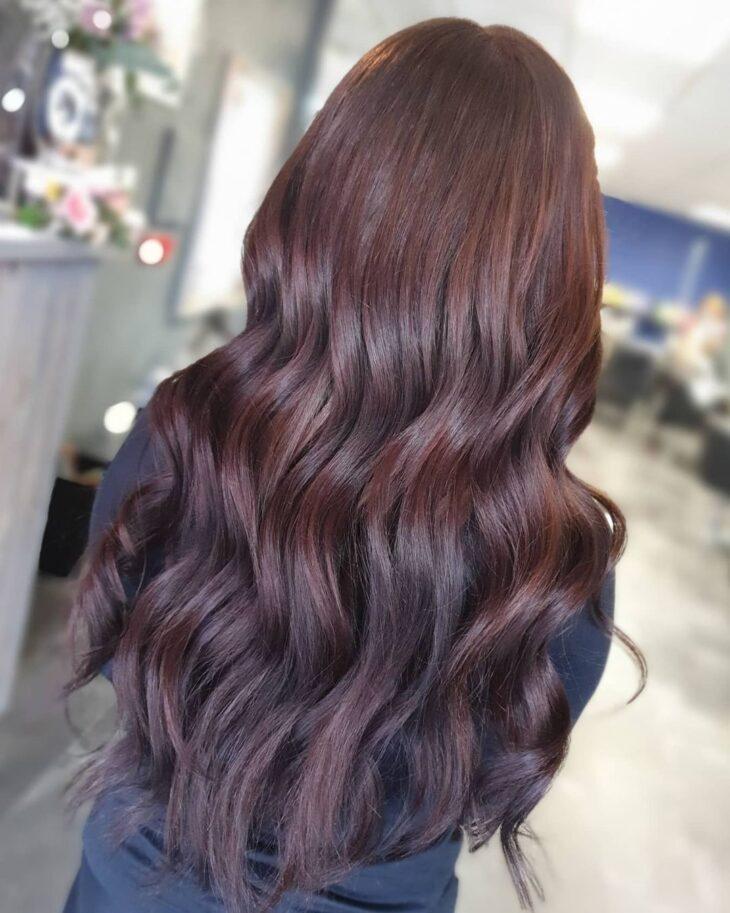 cabelo chocolate 43