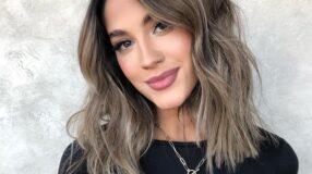 ombre hair em cabelo curto 62