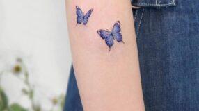 tatuagem minimalista 102
