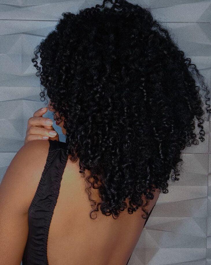 cabelo cacheado preto 27