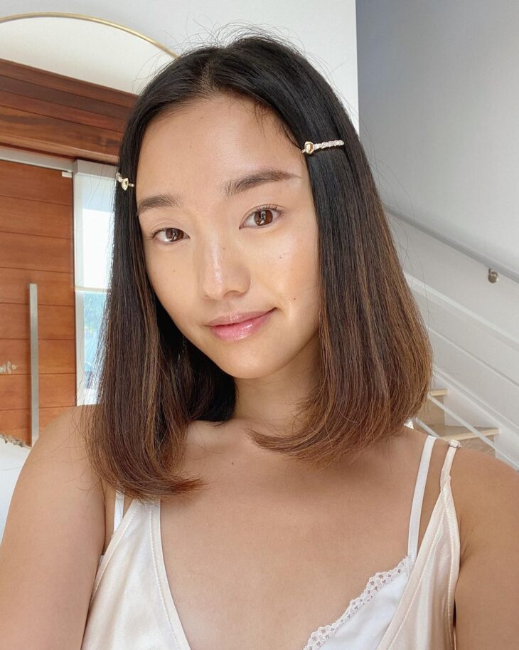 ombre hair em cabelo curto 20