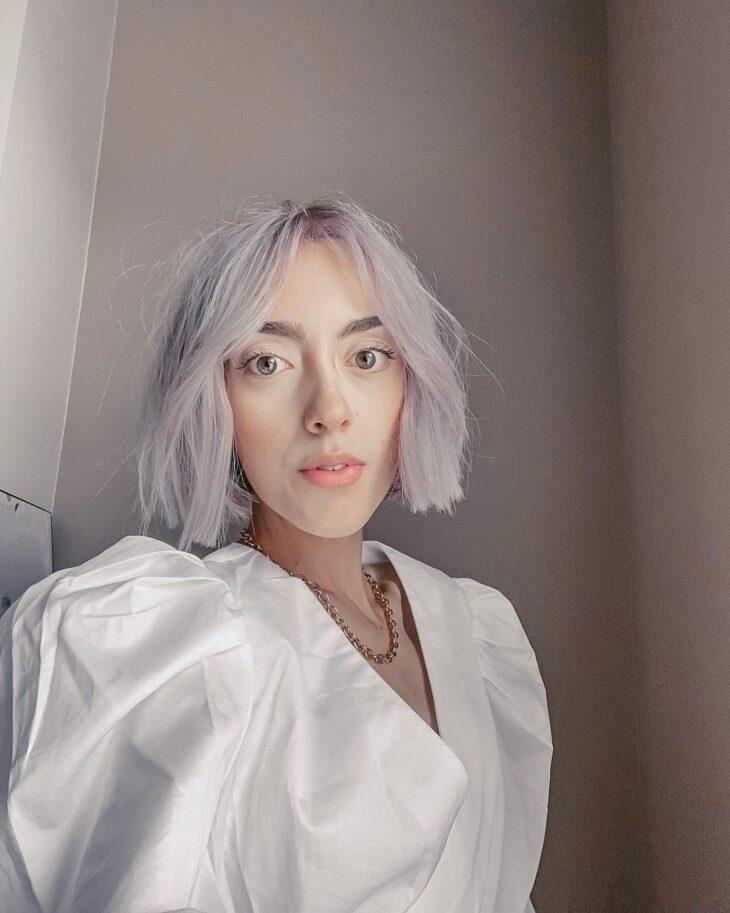 cabelo cinza 20
