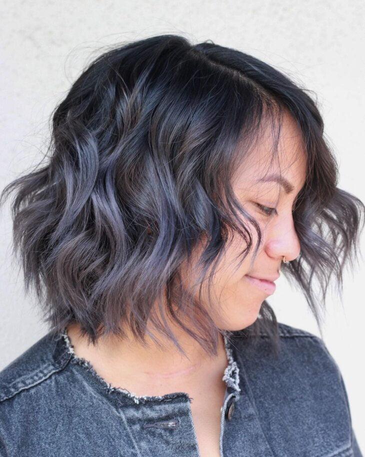 cabelo cinza 53