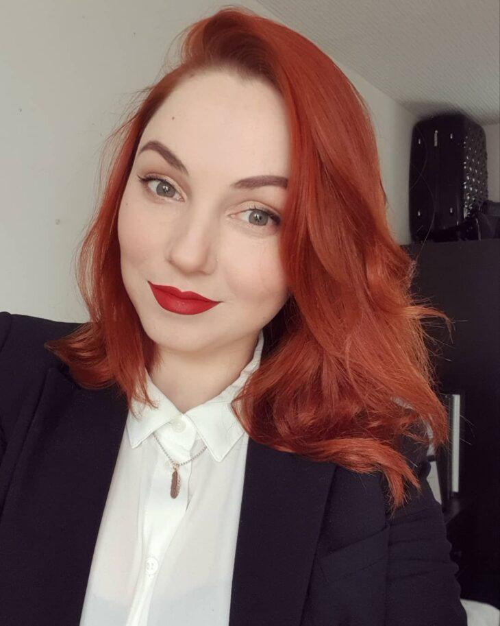 cabelo ruivo curto 47