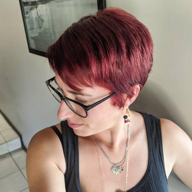 cabelo ruivo curto 65
