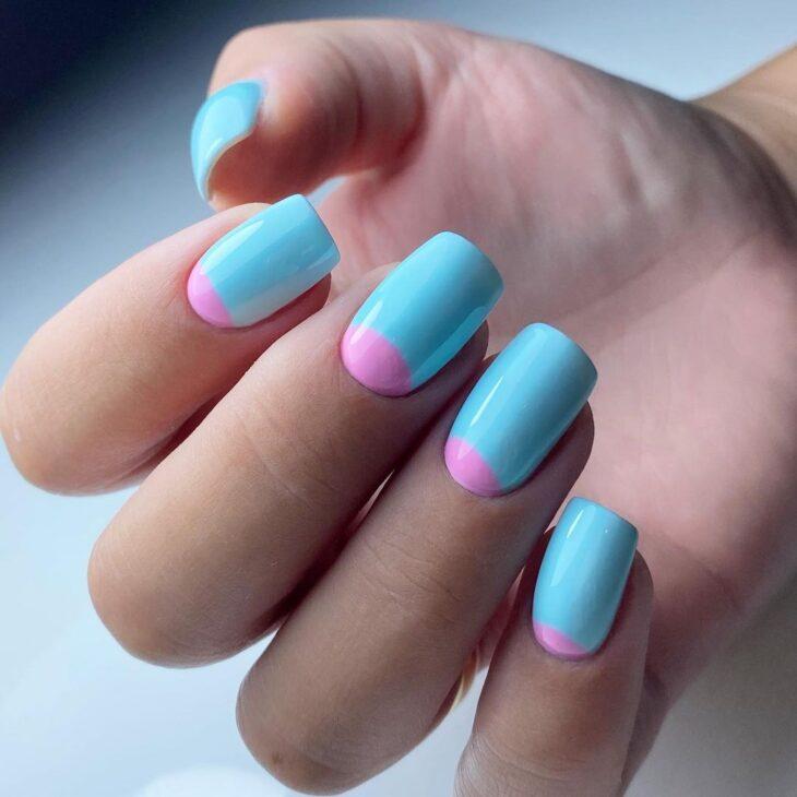 esmalte azul 4