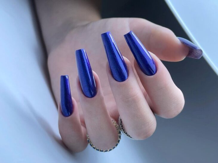 esmalte azul 15