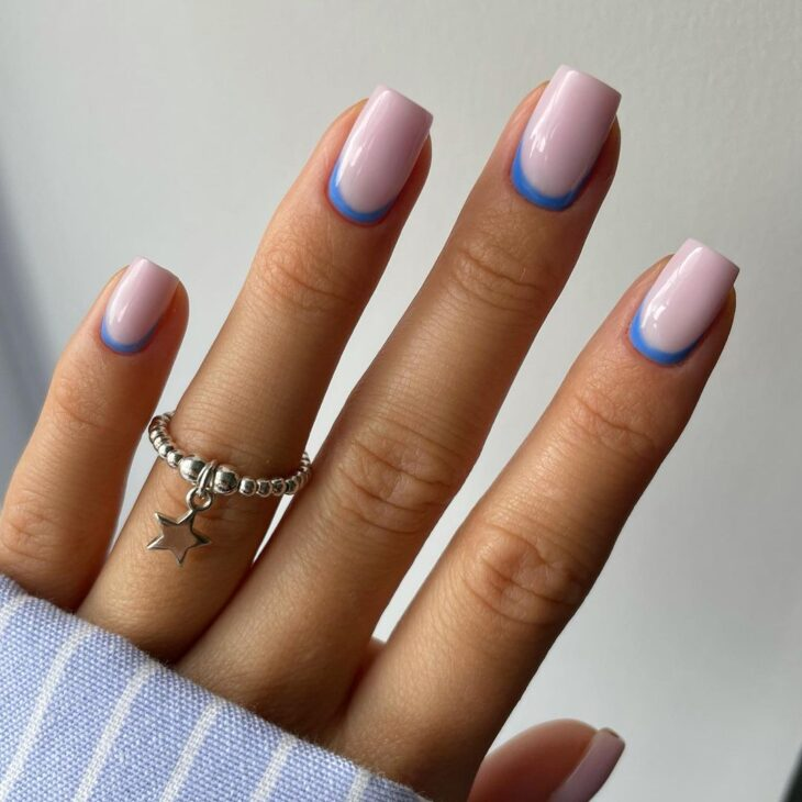 esmalte azul 6