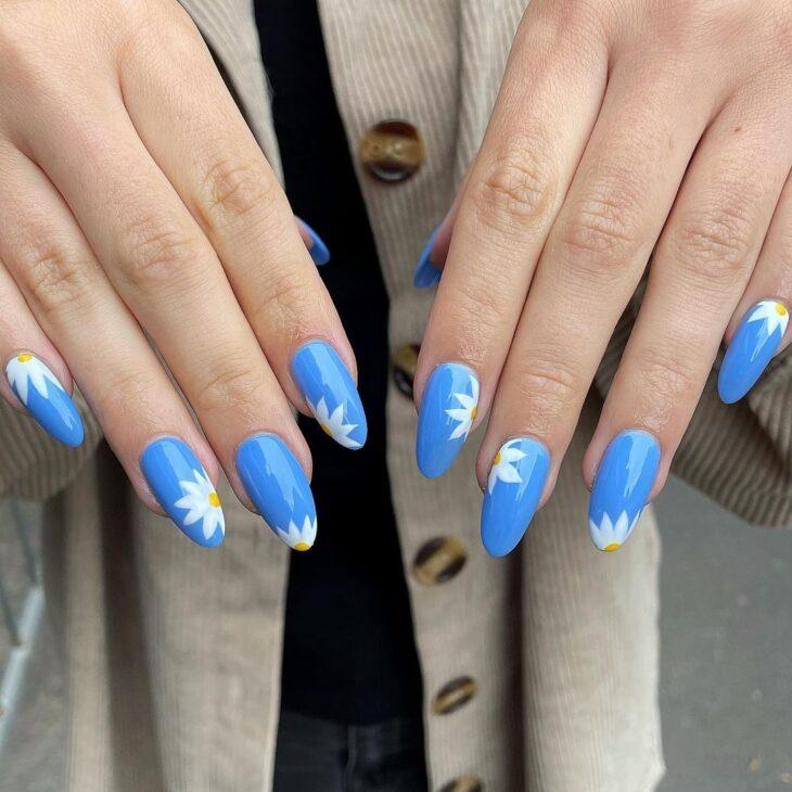 esmalte azul 7