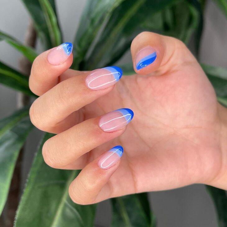 esmalte azul 10