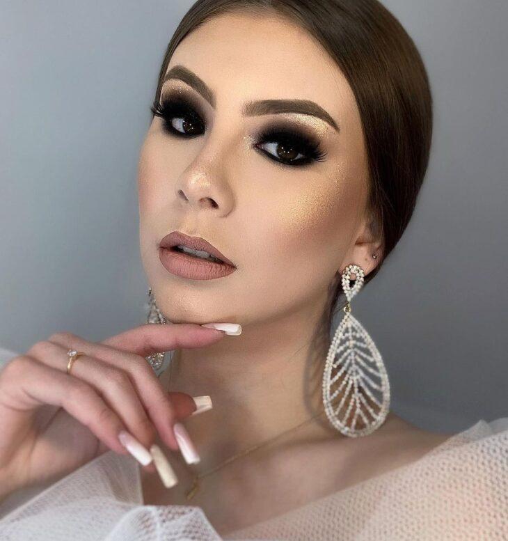 maquiagem preta 6