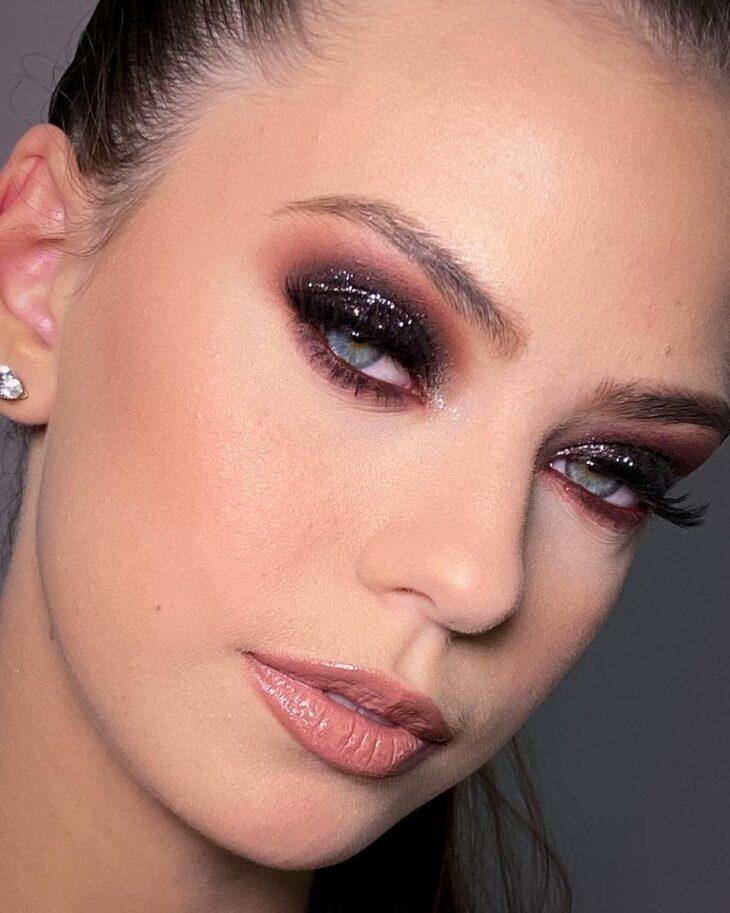 maquiagem preta 9