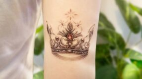 tatuagem de medusa 52